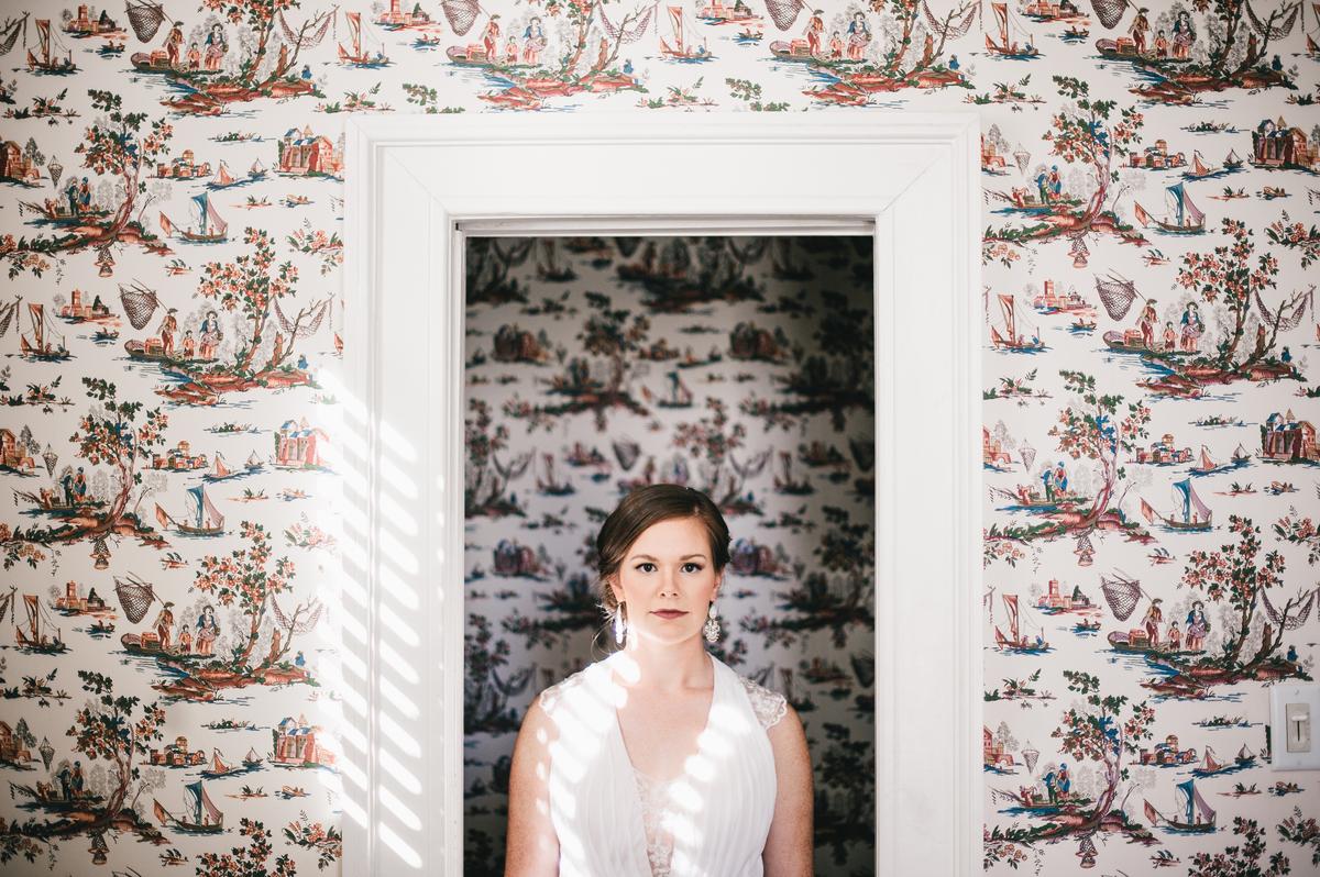 A_R-WeddingDay-325.jpg